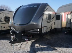 New 2018  Keystone Bullet 30RIPR by Keystone from Ansley RV in Duncansville, PA