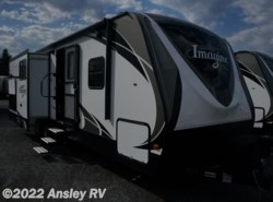 New 2018  Grand Design Imagine 2670MK by Grand Design from Ansley RV in Duncansville, PA