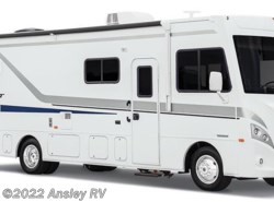 New 2018  Winnebago Intent 26M by Winnebago from Ansley RV in Duncansville, PA