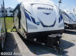 New 2019  Keystone Bullet 261RBS by Keystone from Ansley RV in Duncansville, PA