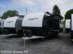 New 2018  Livin' Lite CampLite CL21BHS by Livin' Lite from Ansley RV in Duncansville, PA