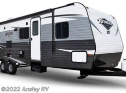 New 2019  Prime Time Avenger ATI 27RBS by Prime Time from Ansley RV in Duncansville, PA