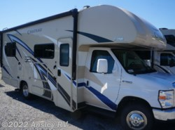 New 2019 Thor Motor Coach Chateau 25V available in Duncansville, Pennsylvania