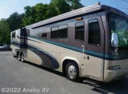 Used 2004 Monaco RV Signature SIG 44 Conquest TS available in Duncansville, Pennsylvania