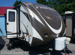 Used 2015 Keystone Bullet 19FBPR available in Duncansville, Pennsylvania