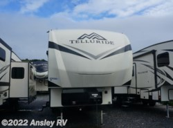 New 2019 Starcraft Telluride 250RES available in Duncansville, Pennsylvania