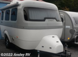 New 2019 Airstream Nest 16U available in Duncansville, Pennsylvania