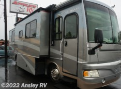 Used 2006 Fleetwood Bounder Diesel 34H available in Duncansville, Pennsylvania