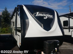 New 2019 Grand Design Imagine 2600RB available in Duncansville, Pennsylvania