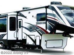 Used 2016 Grand Design Momentum 397TH available in Duncansville, Pennsylvania