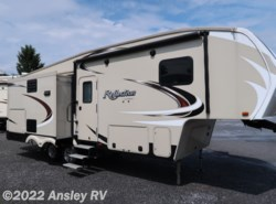 Used 2016 Grand Design Reflection 29RS available in Duncansville, Pennsylvania