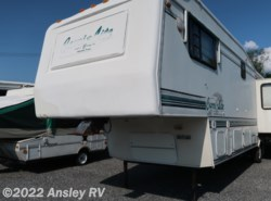 Used 1994 Carriage Carri-Lite 36RK available in Duncansville, Pennsylvania