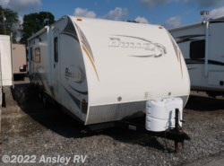 Used 2010 Keystone Bullet 278RLS available in Duncansville, Pennsylvania