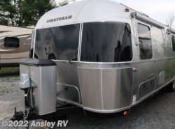 Used 2018 Airstream Classic 33FB available in Duncansville, Pennsylvania
