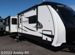 New 2020 Grand Design Reflection 315RLTS available in Duncansville, Pennsylvania