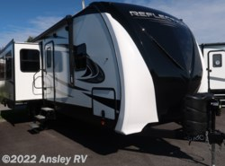 New 2020 Grand Design Reflection 312BHTS available in Duncansville, Pennsylvania