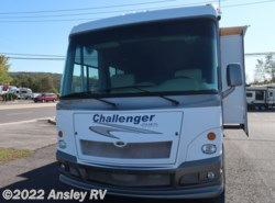 Used 2009 Damon Challenger 377 available in Duncansville, Pennsylvania