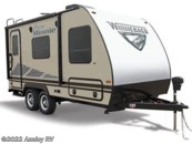 2021 Winnebago Micro Minnie 2108TB