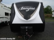 2020 Grand Design Imagine 2250RK