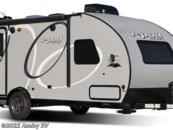 2021 Forest River R-Pod RP-171