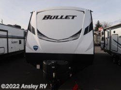 New 2021 Keystone Bullet 331BHS available in Duncansville, Pennsylvania