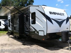 New 2017 Keystone Impact 312 available in Muskegon, Michigan