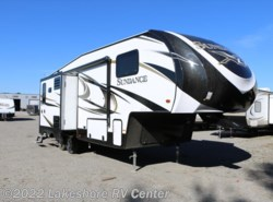 New 2017  Heartland RV Sundance XLT 269TS by Heartland RV from Lakeshore RV Center in Muskegon, MI
