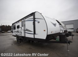 New 2017 Keystone Outback Ultra Lite 240URS available in Muskegon, Michigan