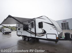 New 2018  Keystone Passport Express 239ML by Keystone from Lakeshore RV Center in Muskegon, MI