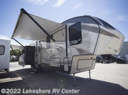 New 2018  Keystone Cougar 359MBI by Keystone from Lakeshore RV Center in Muskegon, MI