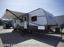 New 2018  Keystone  Summerland 2720BH by Keystone from Lakeshore RV Center in Muskegon, MI