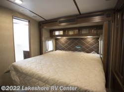 New 2018  Keystone Outback 326RL by Keystone from Lakeshore RV Center in Muskegon, MI