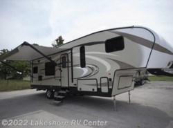 New 2018  Keystone Cougar XLite 27RKS by Keystone from Lakeshore RV Center in Muskegon, MI