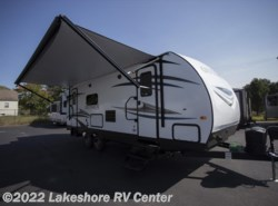 New 2018  Keystone Outback Ultra Lite 250URS by Keystone from Lakeshore RV Center in Muskegon, MI
