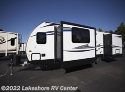 New 2018  Keystone Outback Ultra Lite 272UFL by Keystone from Lakeshore RV Center in Muskegon, MI