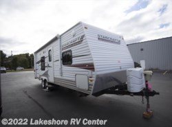 Used 2012  Starcraft Autumn Ridge 278BH by Starcraft from Lakeshore RV Center in Muskegon, MI