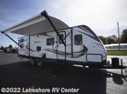 New 2018  Keystone Passport Grand Touring 2920BH by Keystone from Lakeshore RV Center in Muskegon, MI