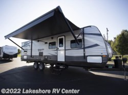 New 2018  Keystone  Summerland 2960BH by Keystone from Lakeshore RV Center in Muskegon, MI