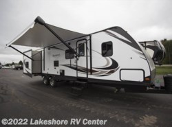 New 2018  Keystone Passport Grand Touring 3290BH by Keystone from Lakeshore RV Center in Muskegon, MI