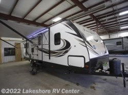 New 2018  Keystone Passport Grand Touring 2520RL by Keystone from Lakeshore RV Center in Muskegon, MI