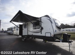 New 2018  Keystone Sprinter Limited 319MKS by Keystone from Lakeshore RV Center in Muskegon, MI