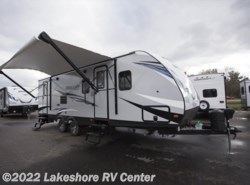 New 2018  Keystone Bullet 272BHS by Keystone from Lakeshore RV Center in Muskegon, MI