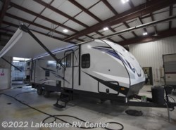 New 2018  Keystone Bullet 308BHS by Keystone from Lakeshore RV Center in Muskegon, MI