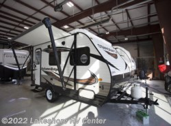 New 2018  Starcraft Autumn Ridge Outfitter 15RB by Starcraft from Lakeshore RV Center in Muskegon, MI