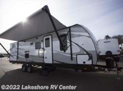 New 2019  Cruiser RV  Cruiser MPG 2800QB by Cruiser RV from Lakeshore RV Center in Muskegon, MI