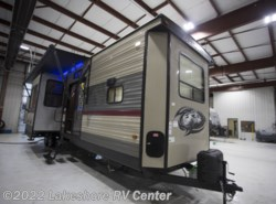 New 2018 Forest River Cherokee 39CL available in Muskegon, Michigan