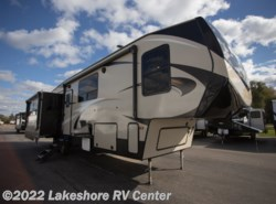 New 2019 Keystone Cougar 368MBI available in Muskegon, Michigan