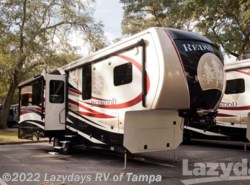 New 2016 Redwood Residential Vehicles Redwood 31SL available in Seffner, Florida