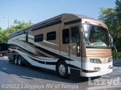 Used 2013  American Coach American Eagle 45T by American Coach from Lazydays in Seffner, FL