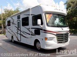 Used 2014 Thor Motor Coach A.C.E. EVO29.2 available in Seffner, Florida